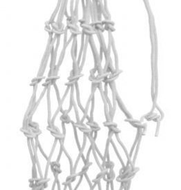 "Showman Heavy 42"" Cotton Rope Hay Net"