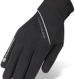 Heritage Heritage Polarstretch Fleece Glove