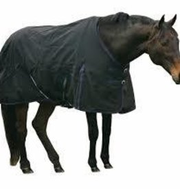 Tuffrider TuffRider 1200D Turnout Blanket