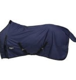 Tough1 Tough 1 1200D Waterproof Turnout Sheet - Assorted Colors/Sizes