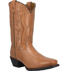 Laredo Men's Laredo Walnut Creek Western Boots