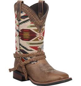 Laredo Women's Laredo Keyenta Western Boots (Reg $149.95 NOW 20% OFF!)