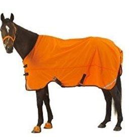 Ovation Centaur Don't Shoot Blaze Orange Sheet