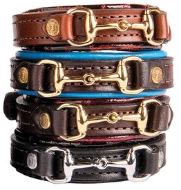 Noble Bracelet - On the Bit