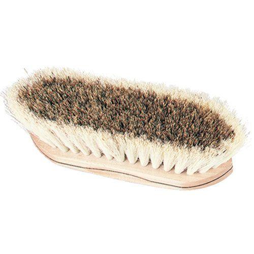 Brush - Half Size Duel Fill