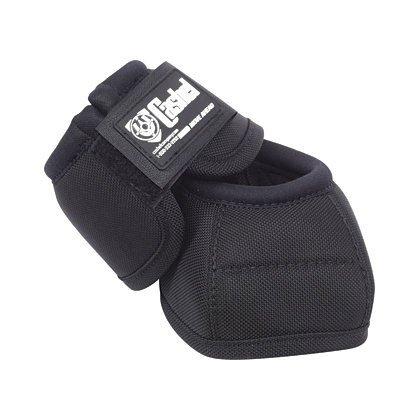 Cashel Cashel No-Turn Bell Boots