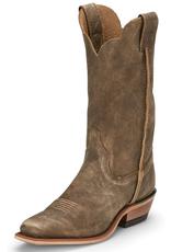 Justin Western Women's Justin Marfa Distressed Western Boots