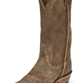 Justin Western Women's Justin Marfa Distressed Western Boots