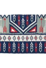 Tough1 Phoenix Wool Saddle Blanket