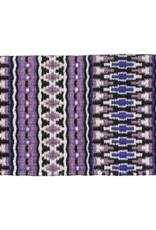 Tough1 Sedona Wool Saddle Blanket