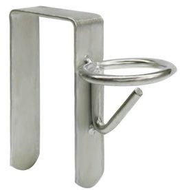 Bucket Hook w/Holder