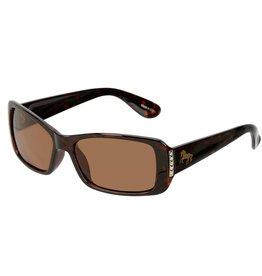 AWST Polarized Sunglasses w/ Horse Detail