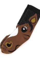 Children's Horse Lover Socks - Various Styles/Colors