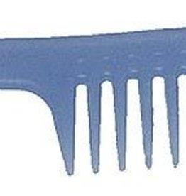 GT Reid Antibacterial Comb