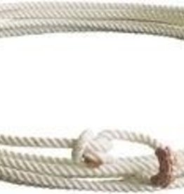 Lamprey Kids Lariat Rope - Various Colors