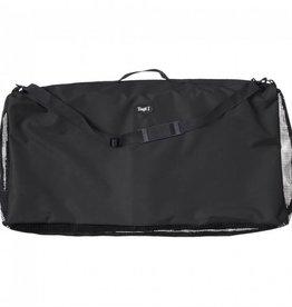 Tough-1 Saddle Blanket Protector/Carrier Bag