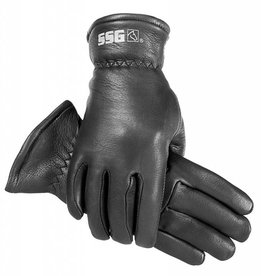 SSG Winter Rancher Gloves Black 11