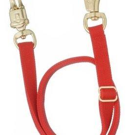 Tough1 Nylon Adjustable Cross Tie, 3' - 6'