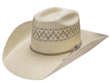 Resistol Resistol Boswell Cowboy Hat