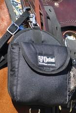 Cashel Snap-On Lunch Bag