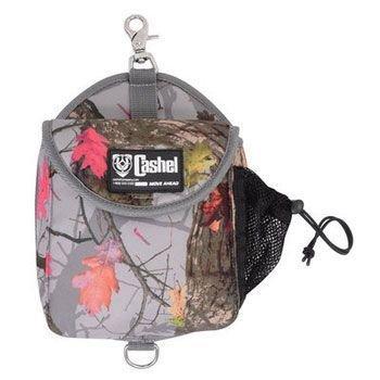 Cashel Cashel Lunch Bags
