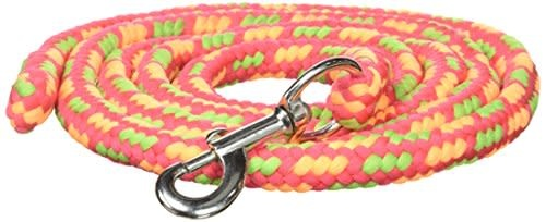 Tough-1 Braided Poly Cord Lead - 8'