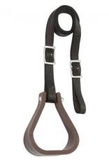 Tough-1 Stirrup Mounting Aid