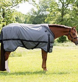 Noble Noble Guardsman 200 Blanket - 78""