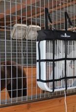 EquiBrand Fan Bag / Holder / Hanger