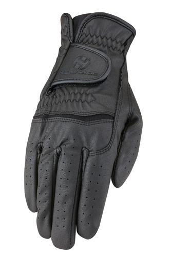 Heritage Heritage Premier Winter Glove