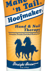 Hoofmaker Hand & Nail Therapy - 6oz