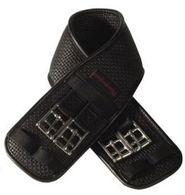 Ovation Girth - Ovation AirForm Chafeless Dressage (Reg $34.95 now 10% OFF!)