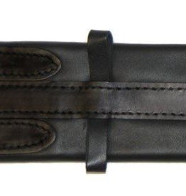 Thornhill Unionville Dressage Girth (Reg $99.95 NOW 40% OFF)