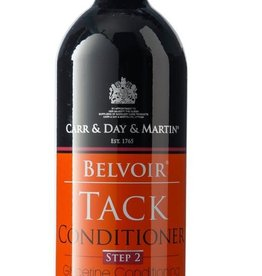 Carr and Day & Martin Belvoir Step 2 Tack Conditioner Spray - 500ML