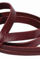 Lariat Rope Ties