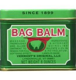 Bag Balm - 8oz