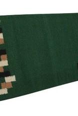 Cashel Cashel Navajo Blanket 34x36