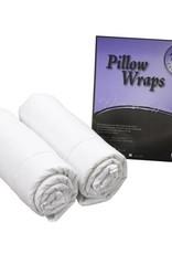 Centaur Centaur Pillow Wraps