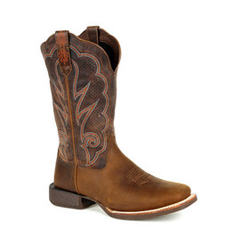 Durango Women's Durango® Lady Rebel Pro Women's Cognac Ventilated Western Boot