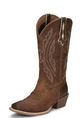 Justin Western Women's Justin Rein Western Boots