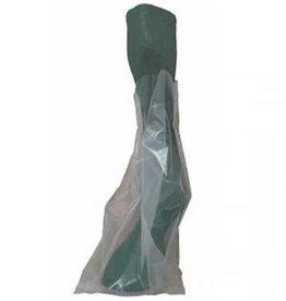 White Lightning Soak Bags Disposable 4 pack