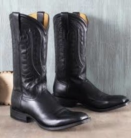 Twisted X Men's Twisted X Classic Rancher Boot