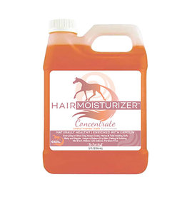 Hair Moisturizer - 32oz