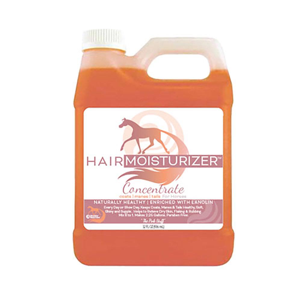 Hair Moisturizer - 32oz