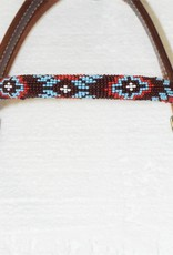 Circle Y Circle Y Beaded Infinity Wrap Southwest