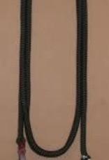 Double Diamond 9/16″ x 12' Polyester/Dacron Double Braid Yacht Rope