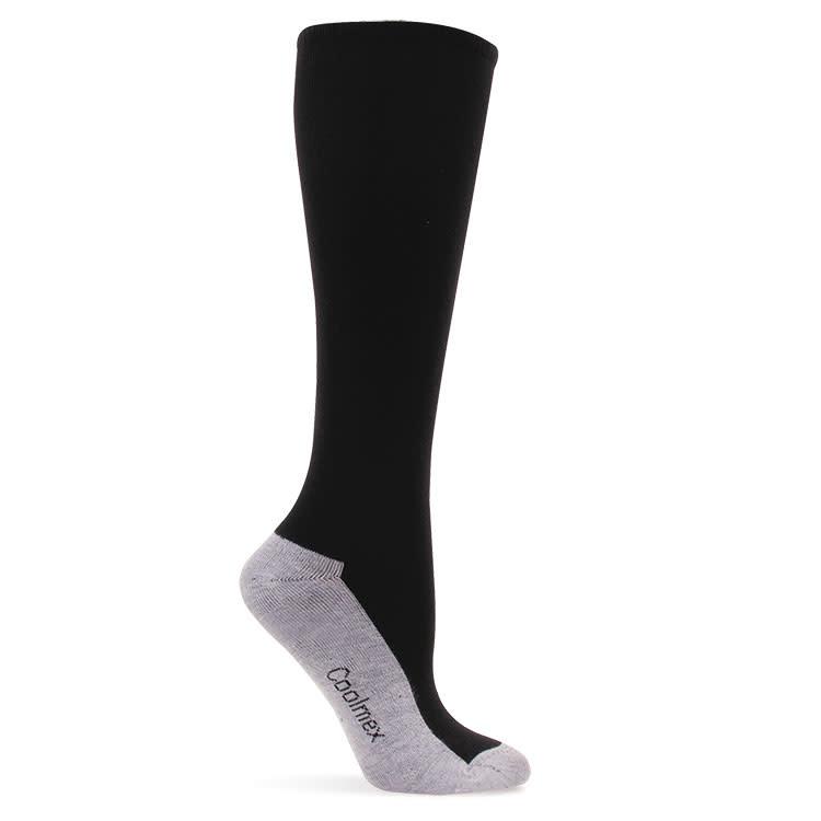 Socks - Cool Max Boot Socks