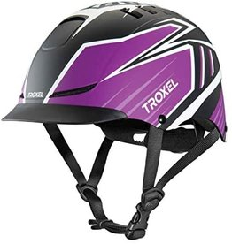 Troxel Troxel TX Purple Raptor