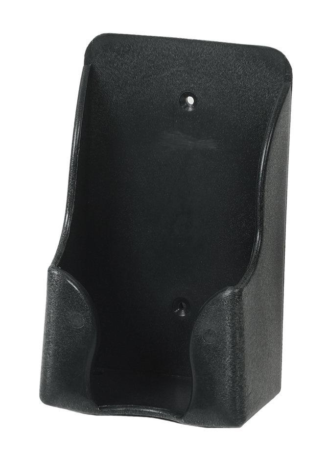 Plastic Small Square Salt Block Holder