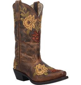 Laredo Women's Laredo Kendra Western Boots